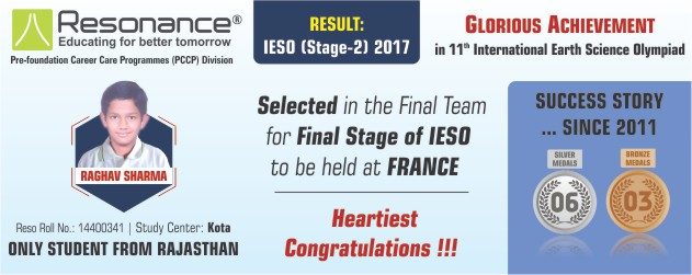 IESO-Stage-2-2017